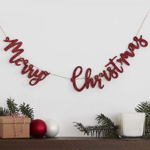 kerstversiering-slinger-merry-christmas-red-glitter-silly-santa-2.jpg