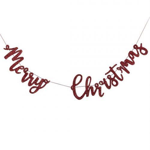 kerstversiering-slinger-merry-christmas-red-glitter-silly-santa.jpg