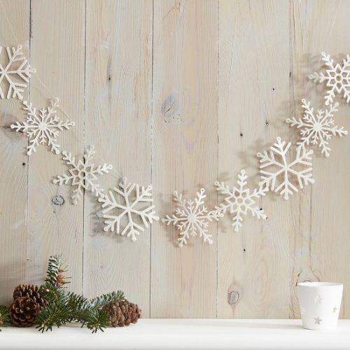kerstversiering-slinger-white-glitter-snowflake-let-it-snow-2.jpg