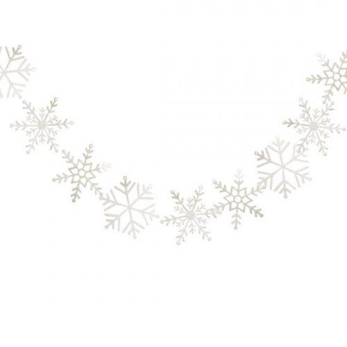 kerstversiering-slinger-white-glitter-snowflake-let-it-snow.jpg