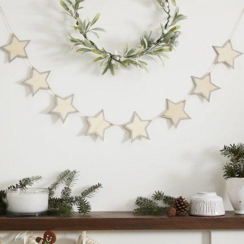 kerstversiering-slinger-wooden-glitter-star-let-it-snow-2.jpg