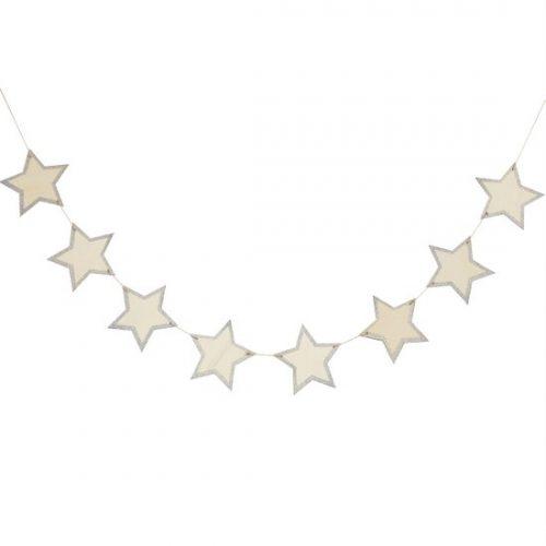 kerstversiering-slinger-wooden-glitter-star-let-it-snow.jpg