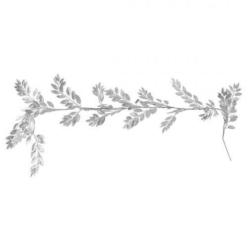 kerstversiering-zilveren-foliage-guirlande-silver-glitter-2.jpg