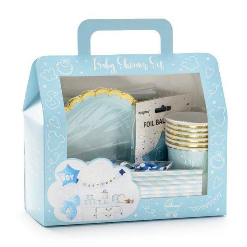 babyshower-decoratie-party-box-its-a-boy-2