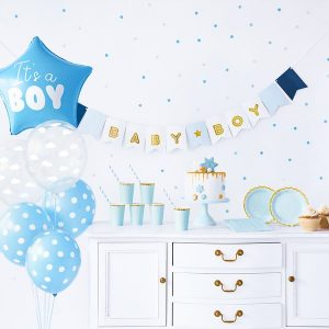 babyshower-decoratie-party-box-its-a-boy-3