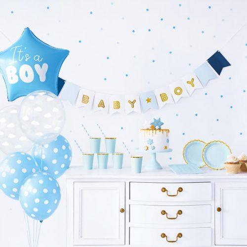 babyshower-decoratie-party-box-its-a-boy-3