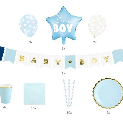 babyshower-decoratie-party-box-its-a-boy