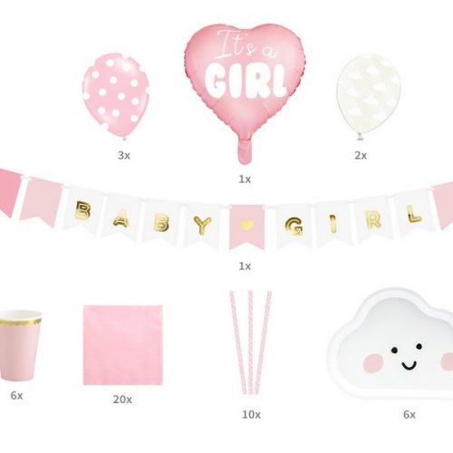 babyshower-decoratie-party-box-its-a-girl-2