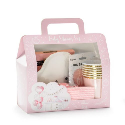babyshower-decoratie-party-box-its-a-girl-3