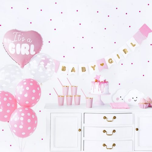 babyshower-decoratie-party-box-its-a-girl