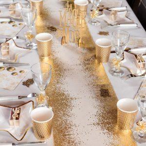 feestartikelen-metallic-tafelloper-gold-radiance-2