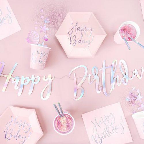 feestartikelen-papieren-bekertjes-happy-birthday-pastel-party-2