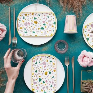 feestartikelen-papieren-bordjes-colourful-mix-2