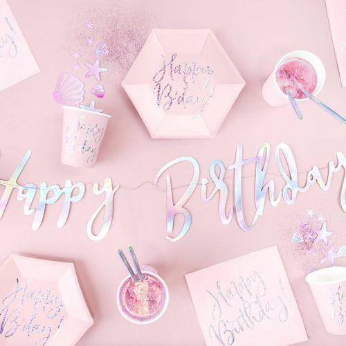 feestartikelen-papieren-bordjes-happy-birthday-pastel-party-2