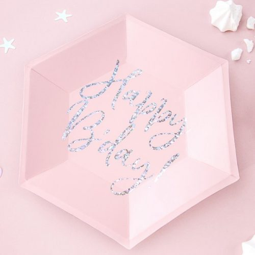 feestartikelen-papieren-bordjes-happy-birthday-pastel-party-3