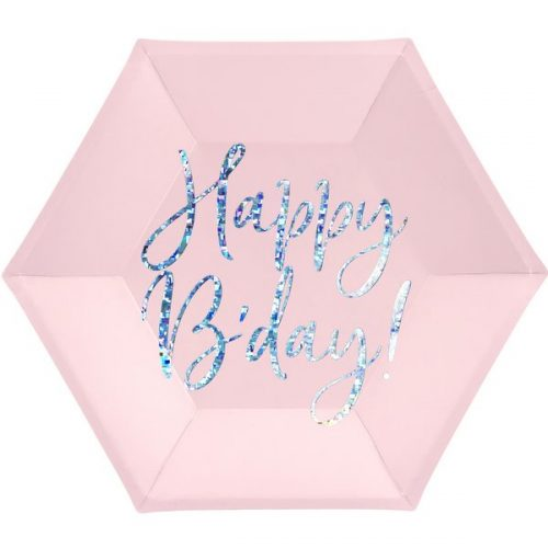 feestartikelen-papieren-bordjes-happy-birthday-pastel-party-4