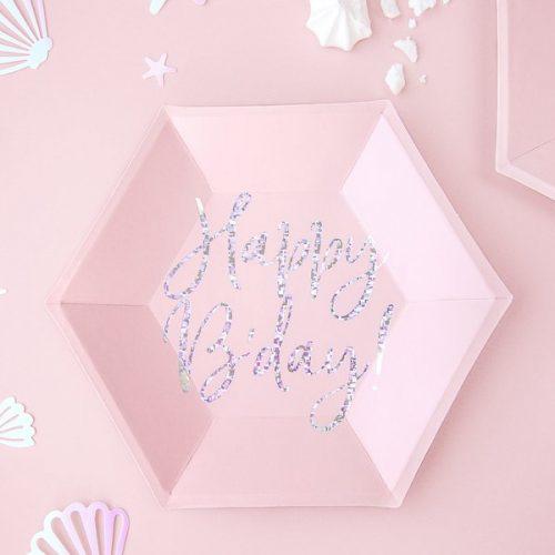 feestartikelen-papieren-bordjes-happy-birthday-pastel-party-5