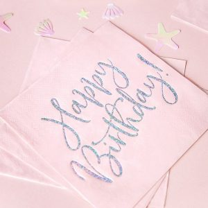 feestartikelen-servetten-happy-birthday-pastel-party-006