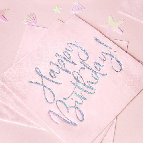 feestartikelen-servetten-happy-birthday-pastel-party-006