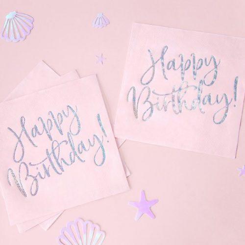 feestartikelen-servetten-happy-birthday-pastel-party-3