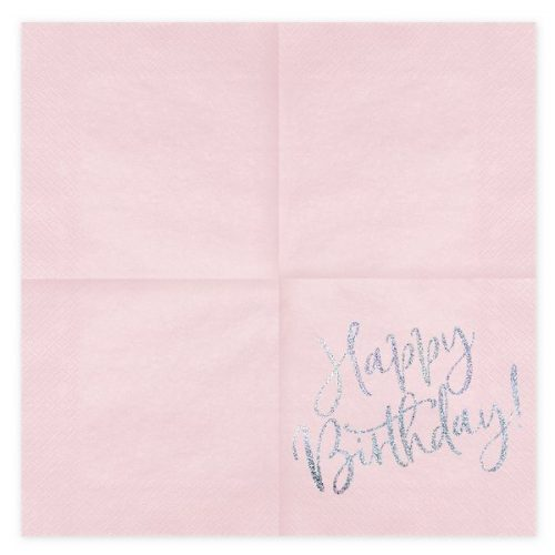 feestartikelen-servetten-happy-birthday-pastel-party-4