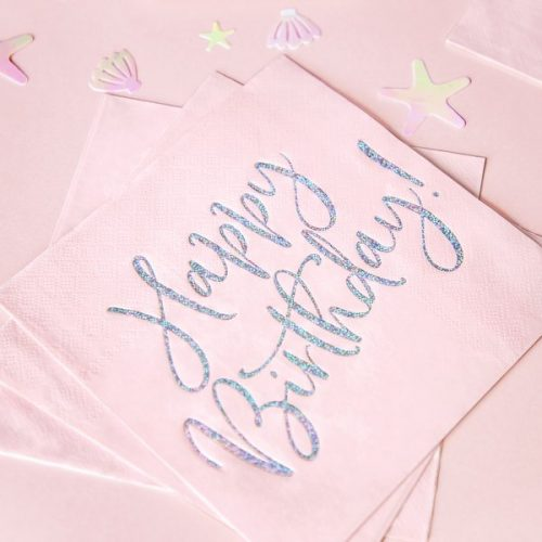 feestartikelen-servetten-happy-birthday-pastel-party-5