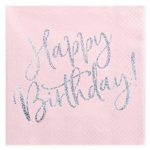 feestartikelen-servetten-happy-birthday-pastel-party-6