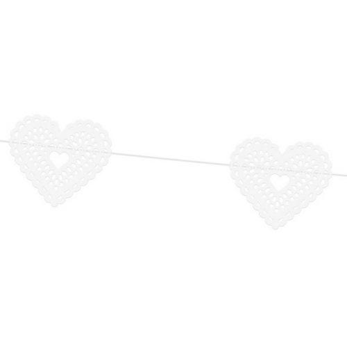 feestartikelen-slinger-white-hearts-boho-4