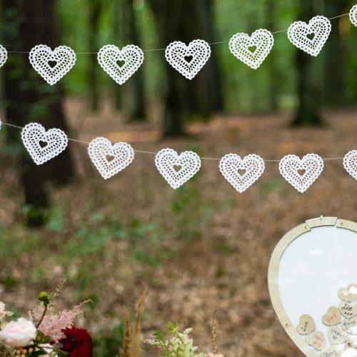 feestartikelen-slinger-white-hearts-boho-5