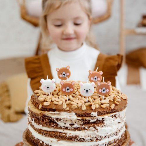 feestartikelen-taartkaarsen-birthday-bear-4