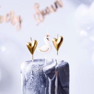 feestartikelen-taartkaarsen-lovely-swan-2