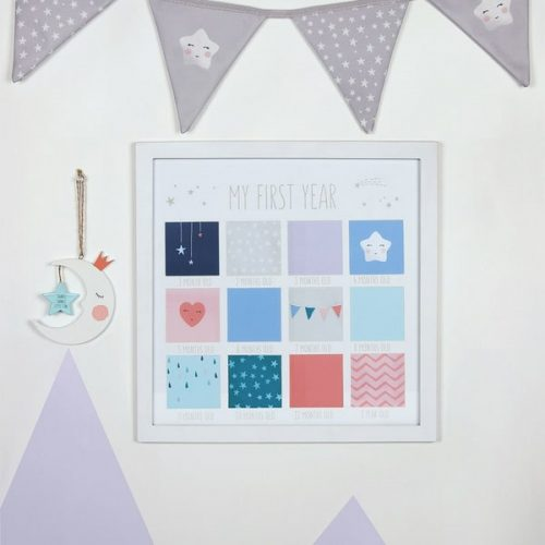 babyshower-decoratie-foto-frame-my-first-year-2