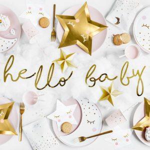 babyshower-decoratie-little-star-overzicht-3