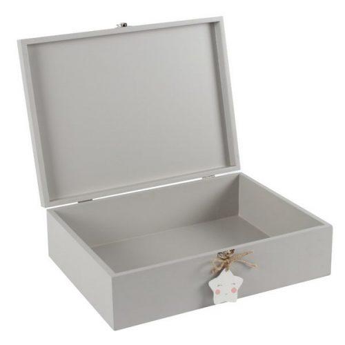 babyshower-decoratie-memory-box-dream-big-2