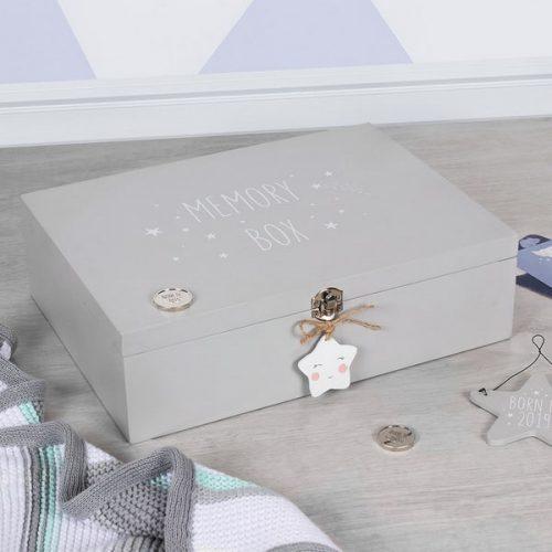babyshower-decoratie-memory-box-dream-big-3