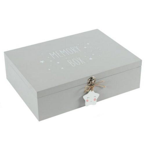 babyshower-decoratie-memory-box-dream-big
