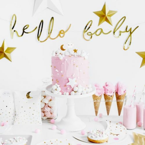 babyshower-decoratie-slinger-hello-baby-little-star-2