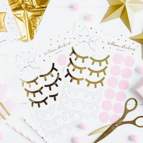 babyshower-decoratie-stickers-little-star-2