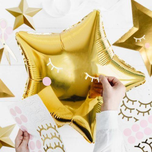 babyshower-decoratie-stickers-little-star
