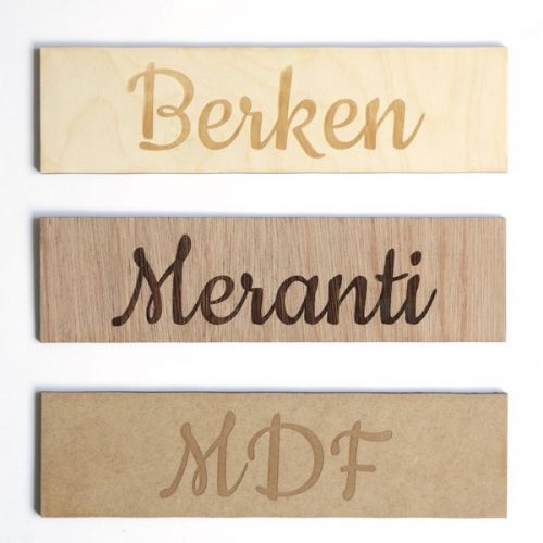 kraamcadeau-houten-bewaarboek-confetti-gepersonaliseerd-6
