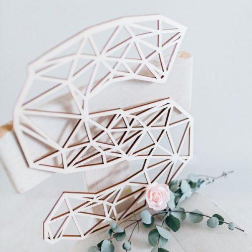 kraamcadeau-houten-letter-gepersonaliseerd-2