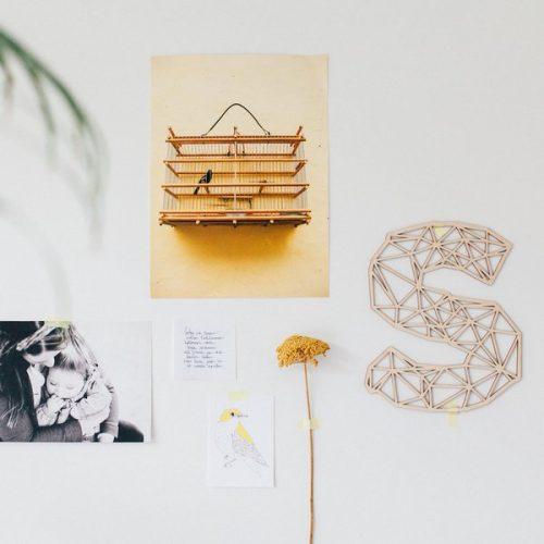 kraamcadeau-houten-letter-gepersonaliseerd-3