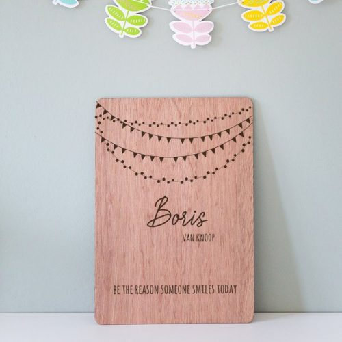 kraamcadeau-houten-naam-poster-letter-gepersonaliseerd-2