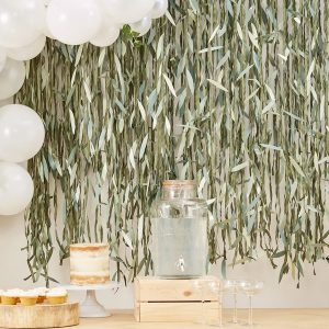 babyshower-versiering-backdrop-green-willow-botanical-baby-3