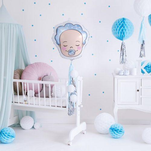 babyshower-versiering-folieballon-baby-boy-2