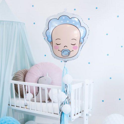 babyshower-versiering-folieballon-baby-boy-3