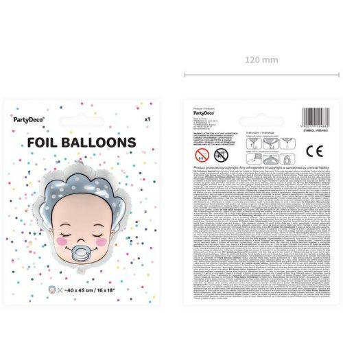 babyshower-versiering-folieballon-baby-boy-4