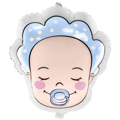 babyshower-versiering-folieballon-baby-boy-5