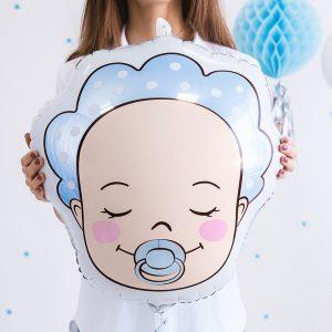 babyshower-versiering-folieballon-baby-boy-6