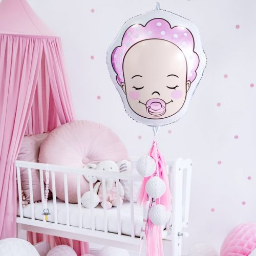 babyshower-versiering-folieballon-baby-girl-3
